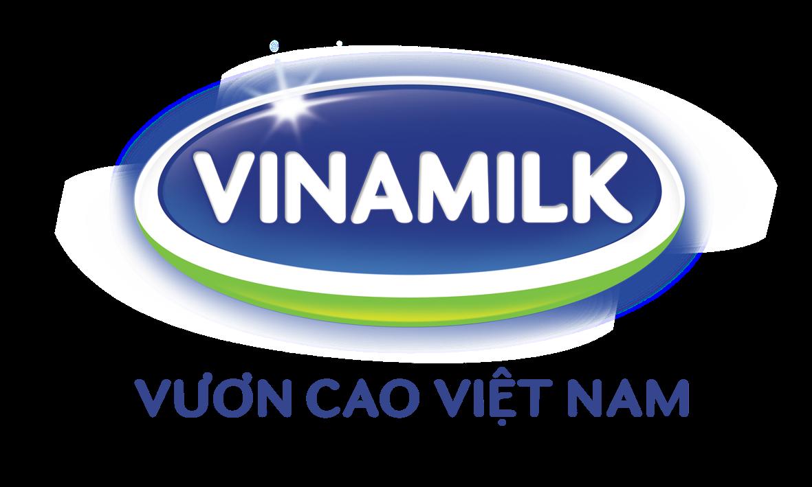 Công ty sữa VINAMILK