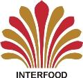 Công ty CP thực phẩm Quốc Tế - Inter food- Đồng Nai