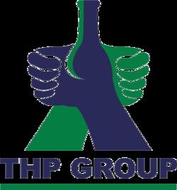 Công ty TNHH Tân Hiệp Phát - Bình Dương